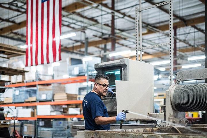 Hardcraft Photo Warehouse